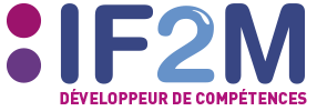 IF2M formation - Institut - Lyon - Rhône-Alpes