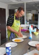 cuisine-4