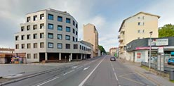 if2m-facade-googlestreet-small