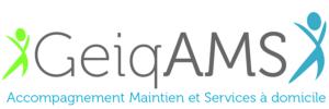geiq-logo