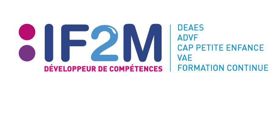 IF2M a créé son Conseil de Perfectionnement!