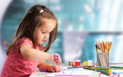 Nouveau : Formations pour les Assistantes Maternelles et Gardes d'enfant !